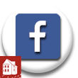 Фейсбук страница Кирпич43