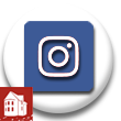 instagram страница Кирпич43