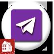 телеграмм страница Кирпич43