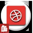 Кирпич43 в googlemap